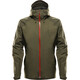 Haglöfs Esker Jacket Men deep woods